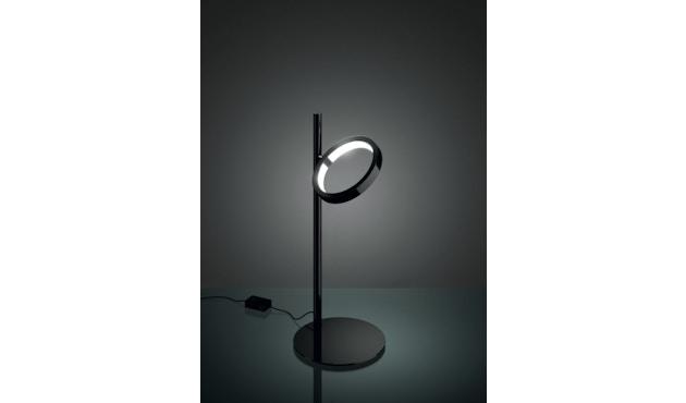 Artemide - Ipparco tafellamp - 5