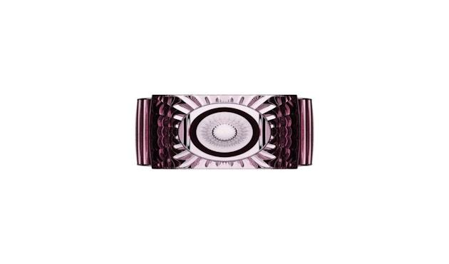 Kartell - I Shine - rosa - transparent - 3
