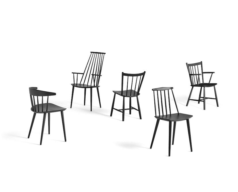 J104 stoel