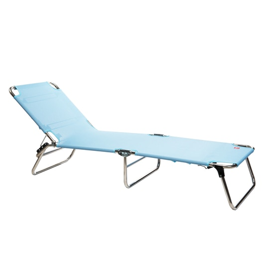 Jan Kurtz - Chaise longue Amigo - 5