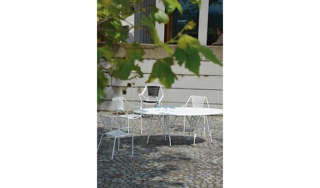 Jan Kurtz - Astwerk tafel - 3
