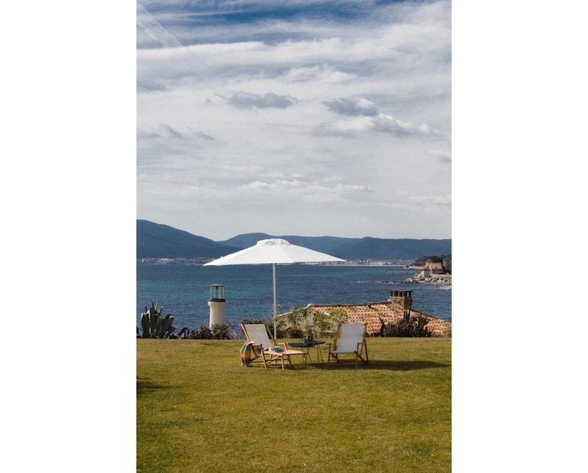 Jan Kurtz - Parasol Elba - rectangulaire - 3