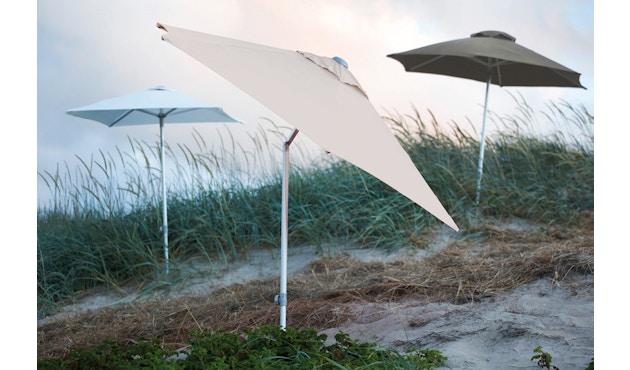 Jan Kurtz - Elba parasol - rond - 1