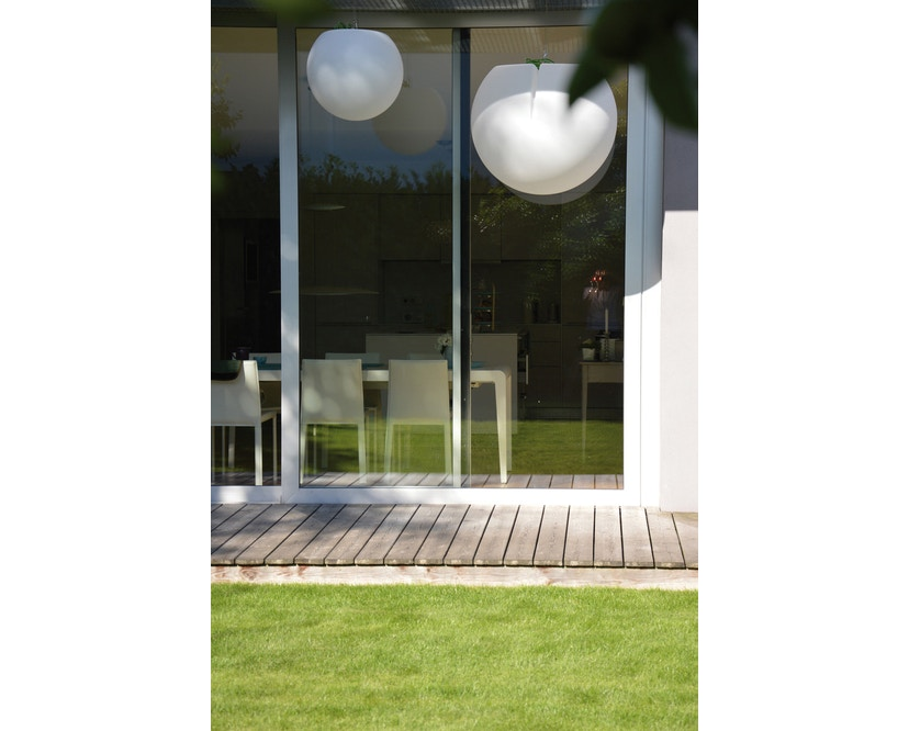 Jan Kurtz - Happy Apple Outdoor-Leuchte - 6