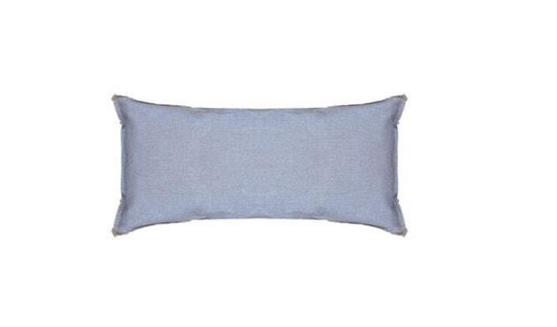Jan Kurtz - Kissen Pillow - weiß - 1