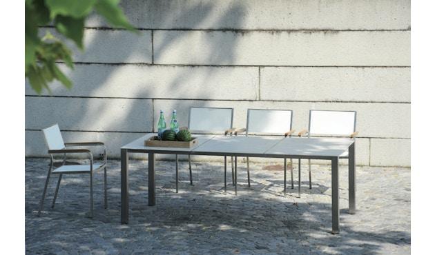 Jan Kurtz - Lux Excell tafel - 8