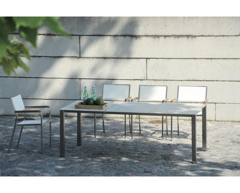 Jan Kurtz - Lux Excell Tisch - 8
