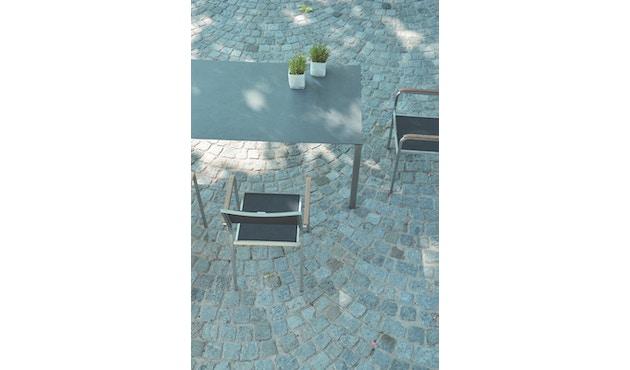 Jan Kurtz - Lux Excell Tisch - 10