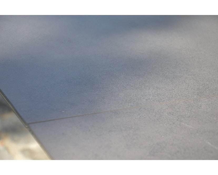 Jan Kurtz - Lux Excell tafel - 12