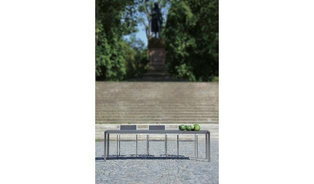 Jan Kurtz - Lux Excell tafel - 14