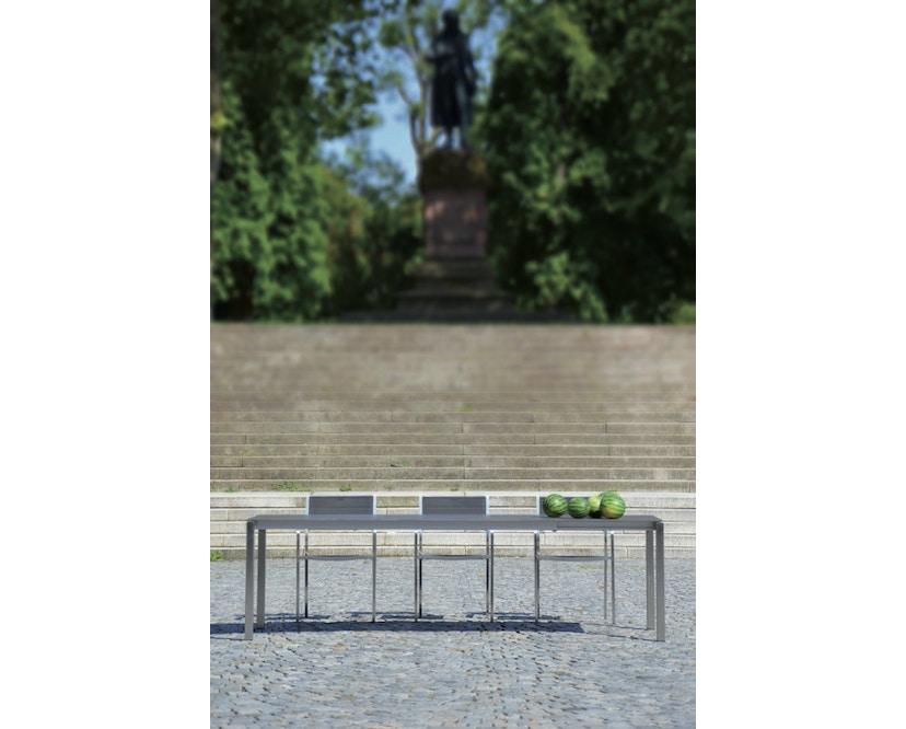 Jan Kurtz - Lux Excell Tisch - 14