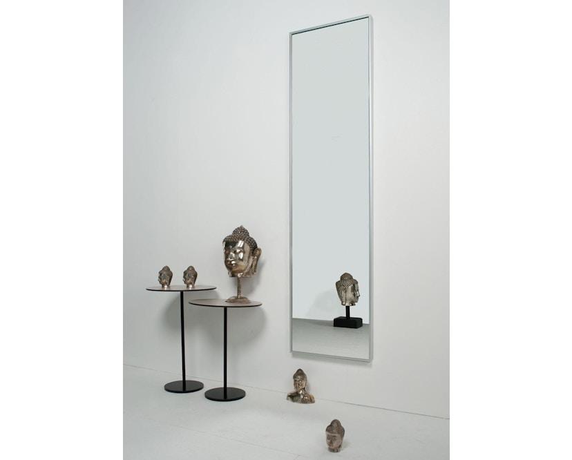 Jan Kurtz - Mirada - 130 x 30 cm - 2