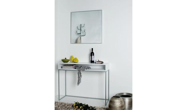 Jan Kurtz - Mirada - 70 x 70 cm - 2