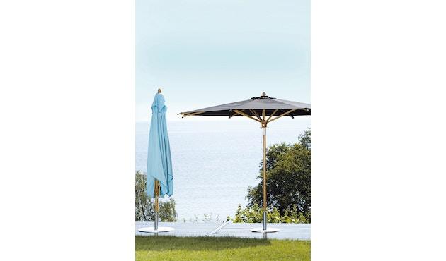 Jan Kurtz - Pied de parasol Stand - rond - 2