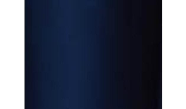 Jan Kurtz - Ravenna Sonnenschirm - Ø blau - Gestell weiß - 1