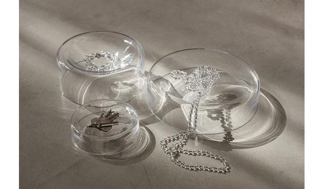 Schönbuch - Jar Glasschale - 2