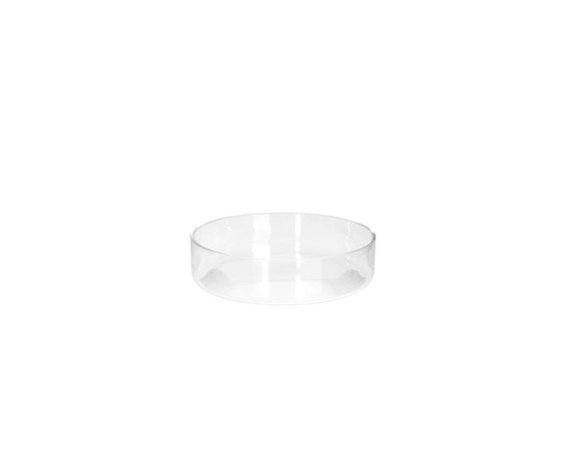 Schönbuch - Jar Glasschale - .760 Clear - S - 5