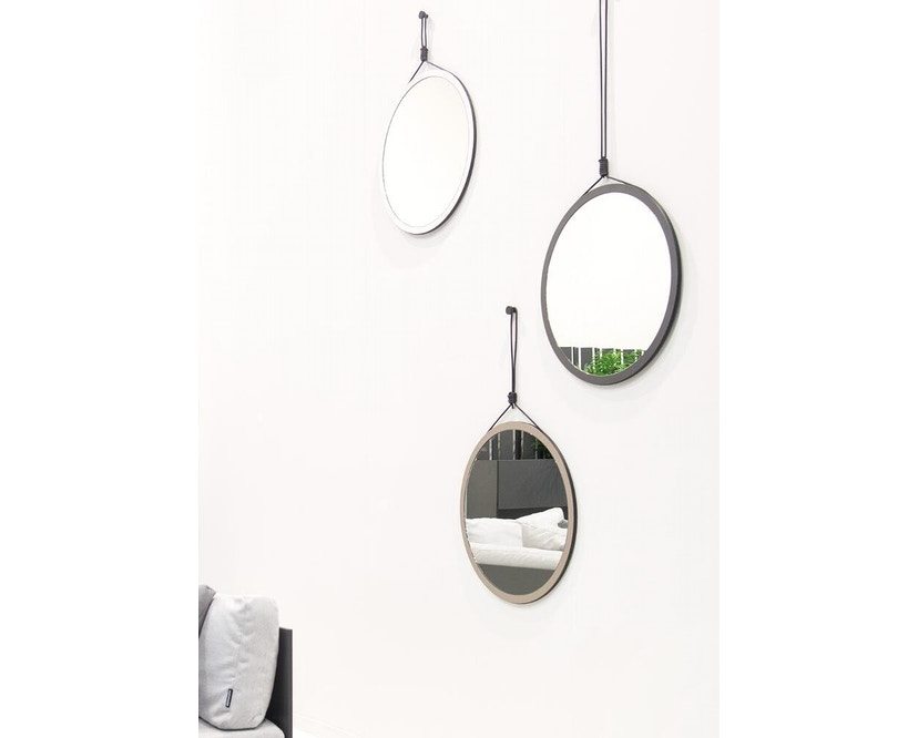 Conmoto - Jara Wandspiegel - 3