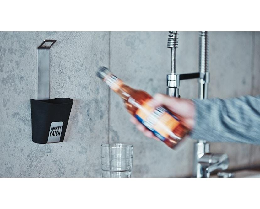 Höfats - JOHNNY CATCH CUP Flaschenöffner - 3