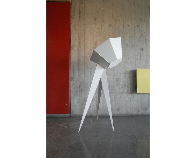 frauMaier - Jean Stehleuchte - 3