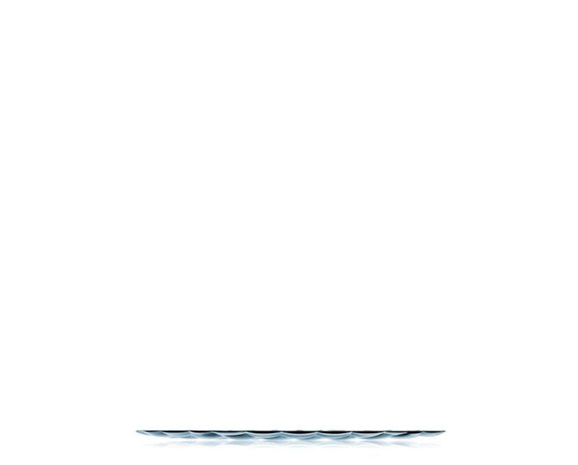 Kartell - Jellies Family - Teller - groß - helblau - 2