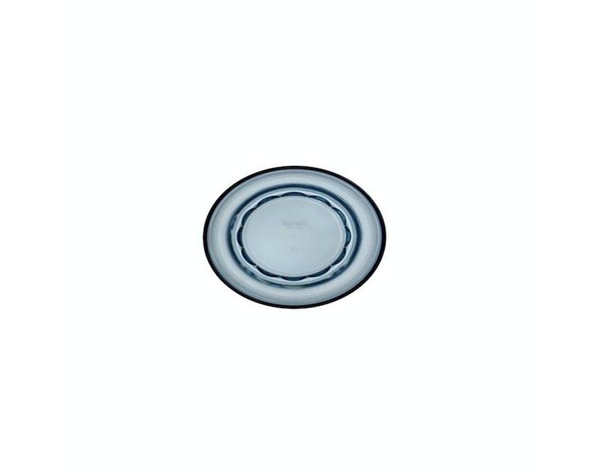 Kartell - Jellies Family - Wasserglas - hellblau - 3