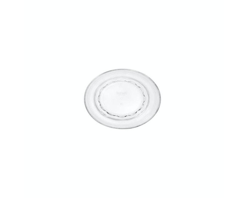 Kartell - Jellies Family - Weinglas - glashelder - 3
