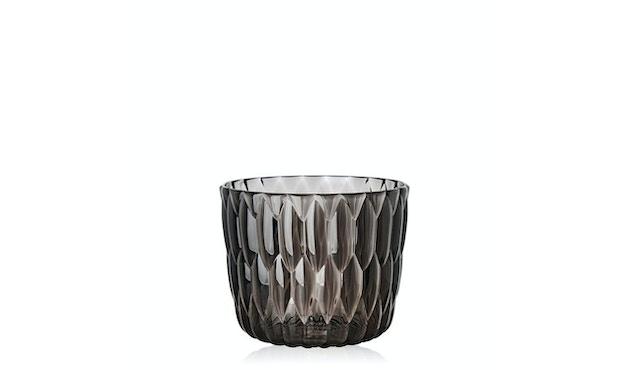 Kartell - Jelly Vase - rauch - 2