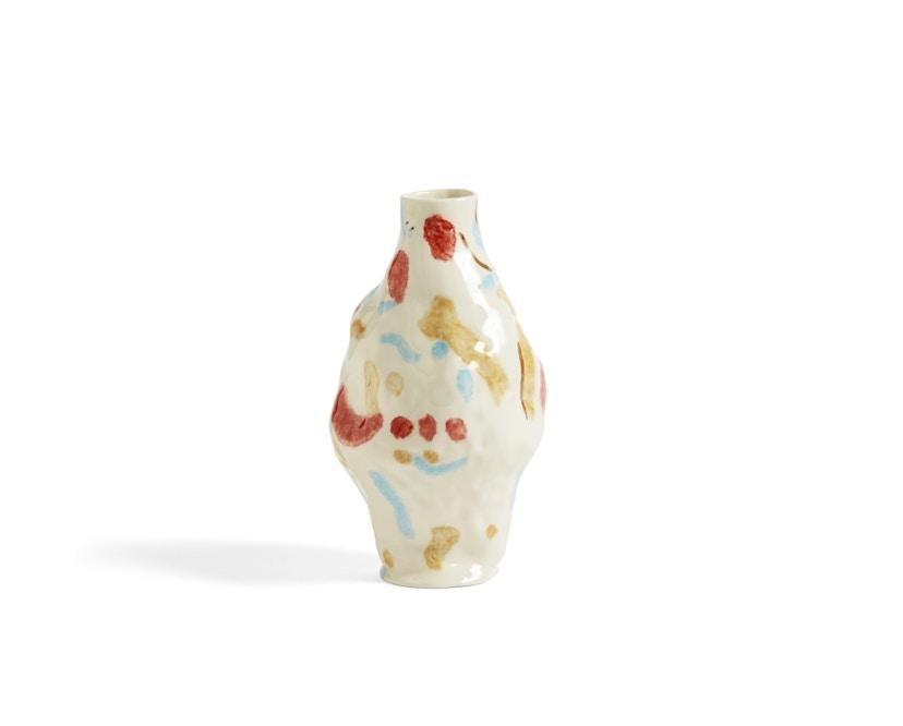 HAY - Jessica Hans Vase - Miró - 1