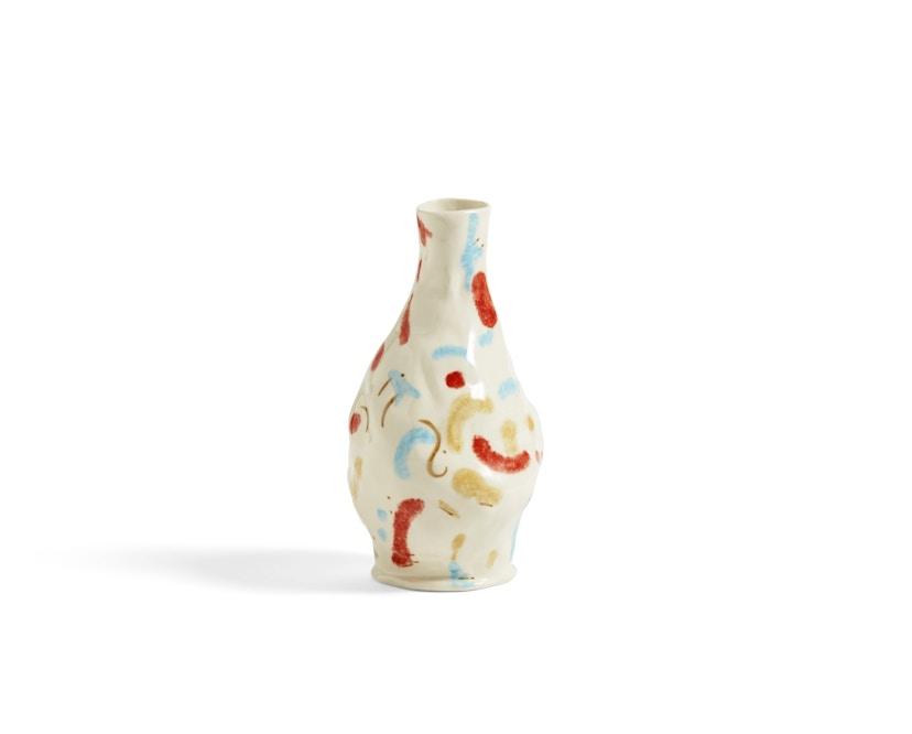 HAY - Jessica Hans Vase - Miró - 3