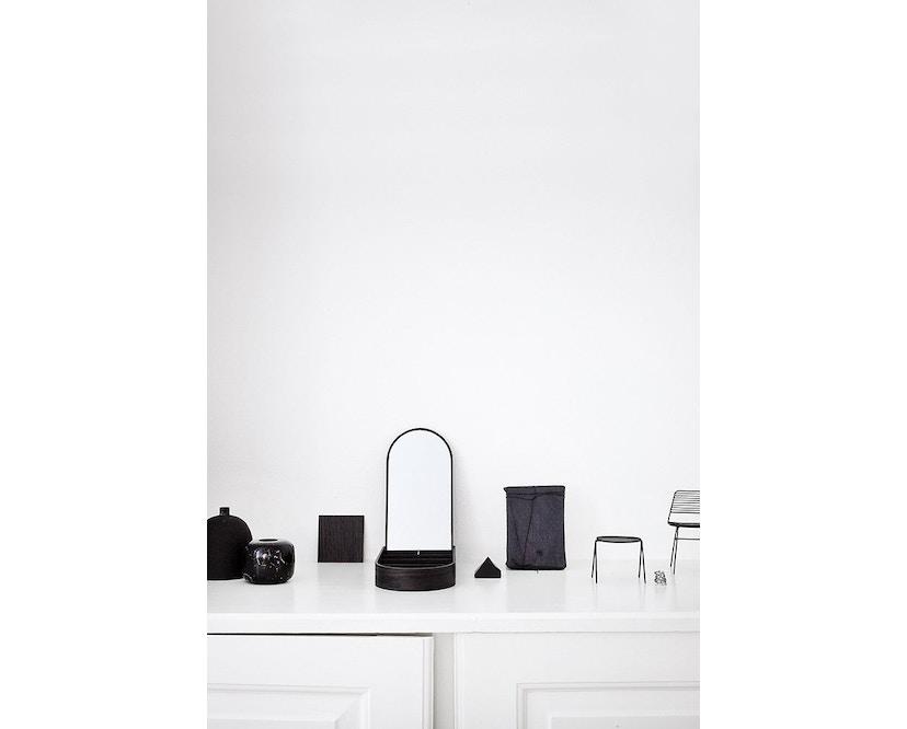 Menu - Jewellery Box - zwart essenhout - 9