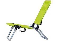 Fiam Quick strandstoel