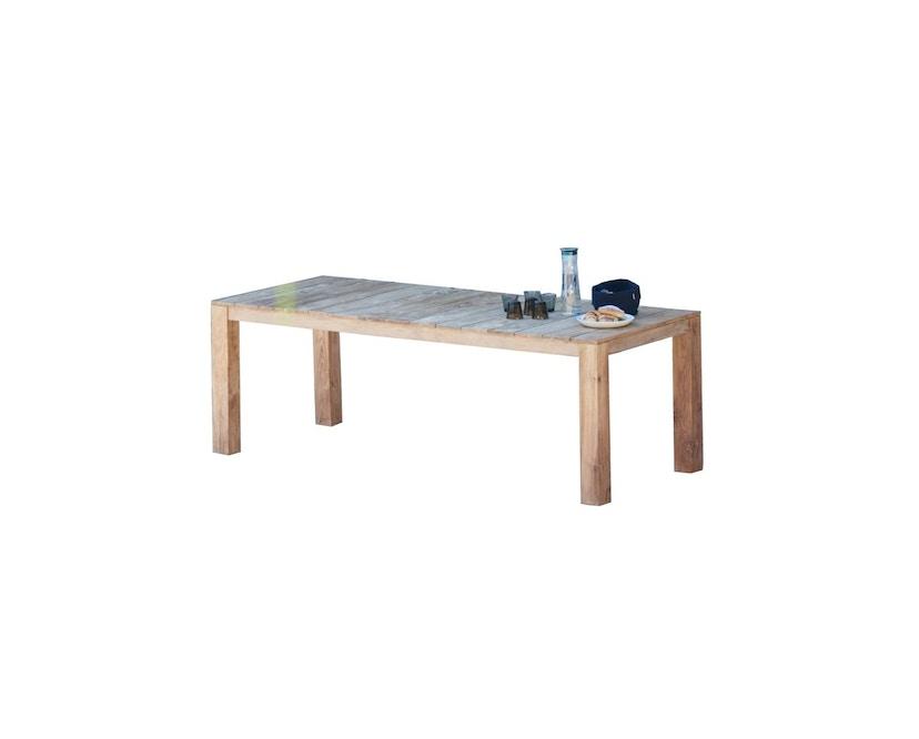 Jan Kurtz - Stage Tisch - 180 x 90 cm - 0