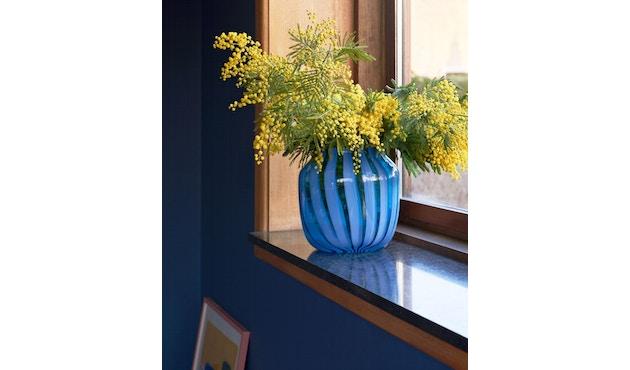 HAY - Juice Vase - 3
