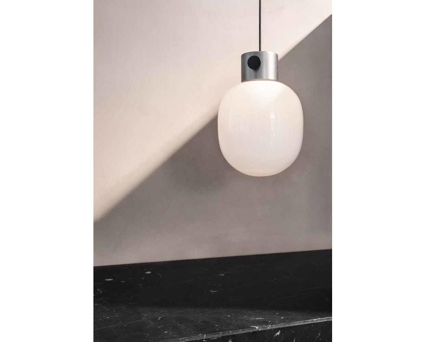 Menu - JDWA hanglamp - Messing, gepolijst - 3