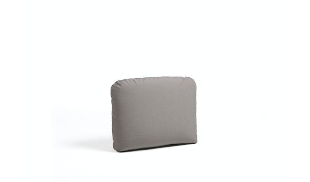 Komodo Rückenkissen Eckelement