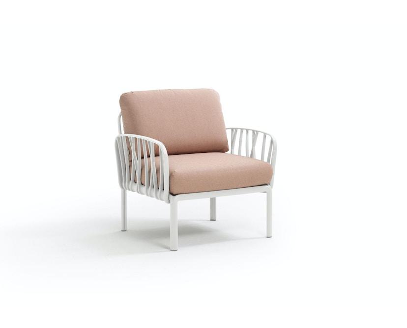 Komodo Sessel