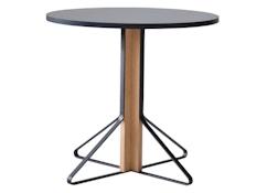 Kaari runder Tisch