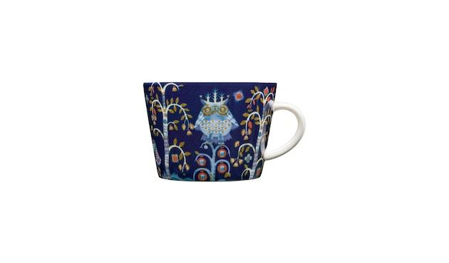Iittala - Taika Koffiekopje - blauw - 1