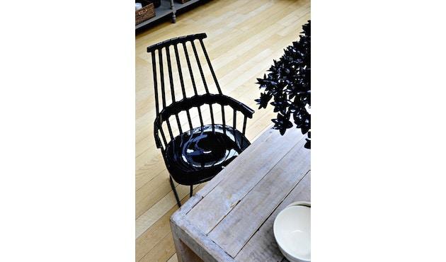 Kartell - Comback schommelstoel - 6