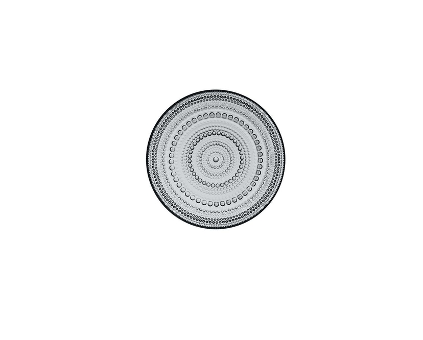 Iittala - Kastehelmi Bord - grijs - 17cm - 2