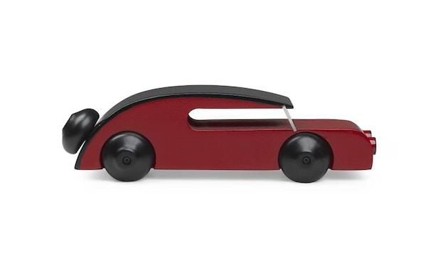 Kay Bojesen - Automobil Sedan klein - 1