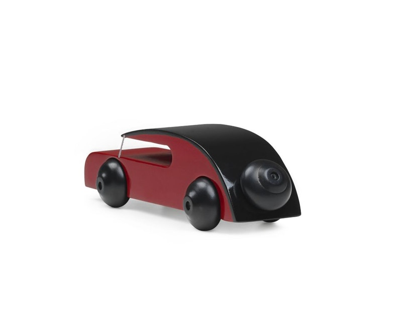 Kay Bojesen - Automobil Sedan klein - 2