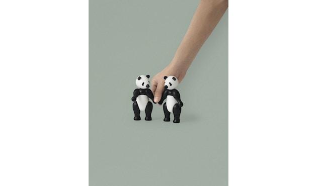 Panda - WWF Limited Edition