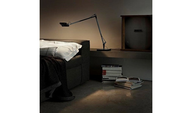 Flos - Kelvin led-tafellamp - 8