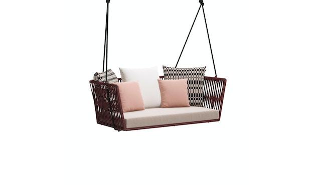 Bitta Swing 2-Sitzer