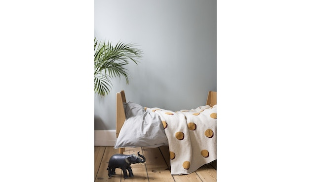 ferm LIVING - Double Dot Decke - 4