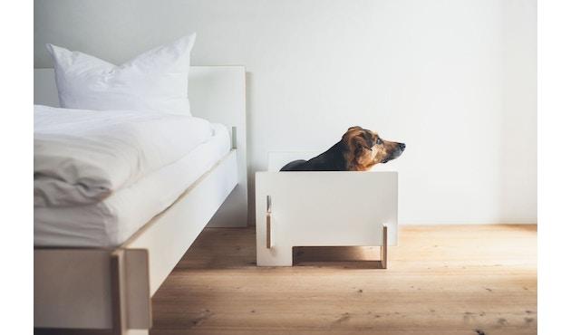 Moormann - Kläffer Hundebett - 2