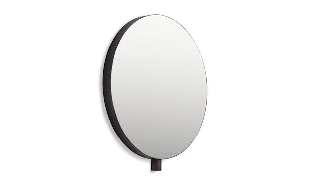 Kollage Spiegel