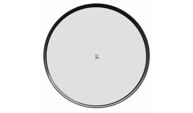 Korbo - Bodenplatten 24